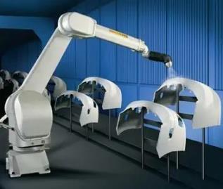 集中式自主移動機器人控制有哪些優點?