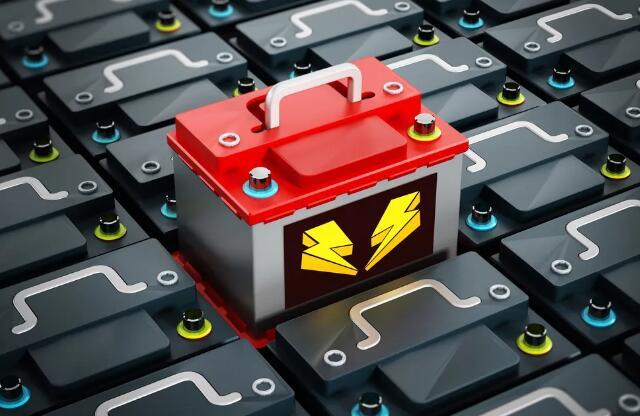 動力電池回收體系中較為突出的六大問題