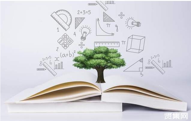 當新ICT技術進入教育產業 ,看教育+新ICT技術的價值遠景