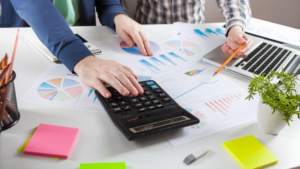 项目财务评价的意义在哪?