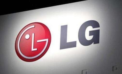 LG化學將斥資15萬億韓元擴充電池正極材料產能 與寧德時代一爭高下