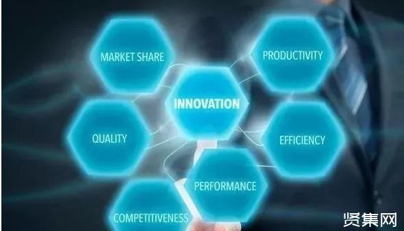 一文带你了解现代企业管理模式有哪些
