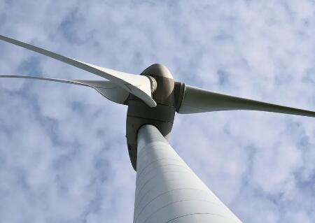 風機價格戰引發連鎖反應:行業內卷,成本被層層壓縮