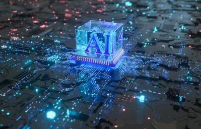 人工智能究竟能有多智能?未来可能远超人类