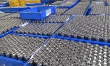 52亿!璞泰来将投建电池隔膜涂覆生产及锂电设备项目