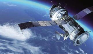 新型空間數據集成器可以更好地跟蹤火箭發射和返回地球的航天器