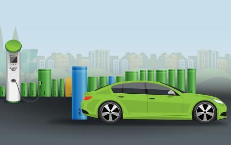 新能源汽车赛道固态电池正成为新宠 机会来了吗?