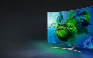 隨著液晶面板價格的回落,智能電視降價有希望了嗎?