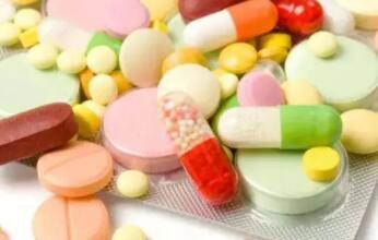 仁和藥業擬豪擲7億元收購7家公司,實現傳統OTC板塊與創新大健康板塊的雙輪驅動