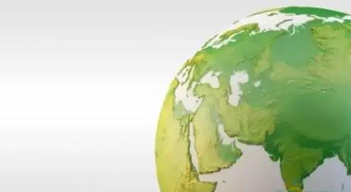 bp发布《世界能源统计年鉴》 风能和太阳能实现了有史以来的最大年增幅
