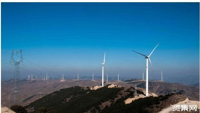 """风力发电真是""""垃圾电""""吗?为何我国在大力发展风电?"""