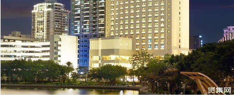 厦门航空的33年酒店发展历程一览,航司酒店未来如何?