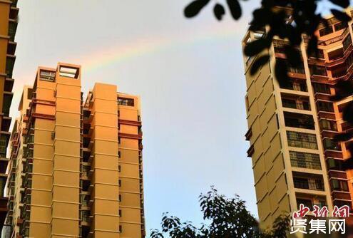 6月全国大中城市租金挂牌均价环比上涨2.1%,租房市场进入行业旺季