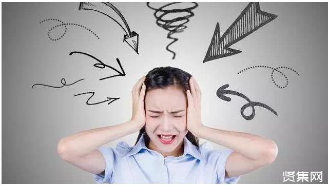 开会发言紧张怎么办?怎么克服开会紧张心理?