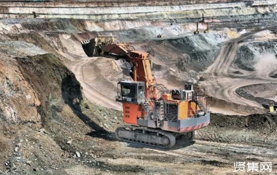 分析探讨央行降准对铁矿石、钢铁市场产生的影响