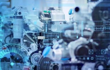 制造业高质量发展,必须直面预测性维护