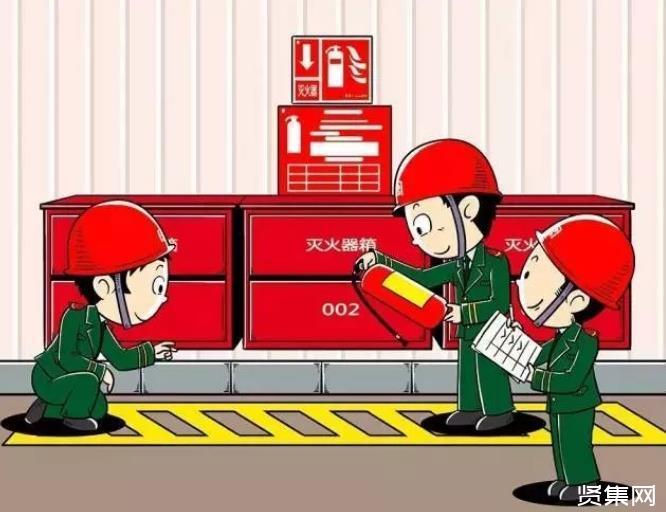 企业主要负责人职责有哪些?这7项安全生产职责要注意!