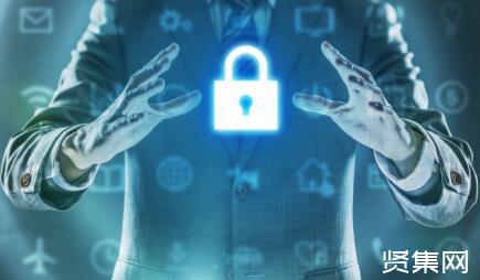 网络安全政策频出,我国网络安全发展体系逐渐趋于完善