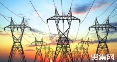 """从""""电力弱国""""到""""电力强国"""",中国电力工业的百年奋斗路"""