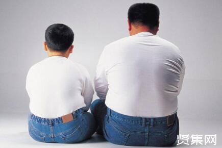 中国青少年近20%超重肥胖,6岁以下儿童超重肥胖率超10%