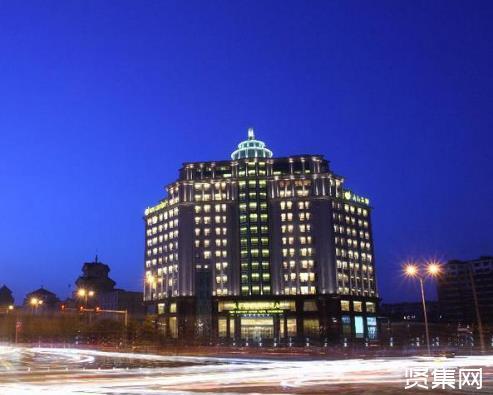 第二梯队酒店上市为什么这么难? 上市是酒店的必经之路吗?