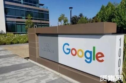 """谷歌将被法国监管机构罚5亿欧元,谷歌对此决定""""非常失望"""""""