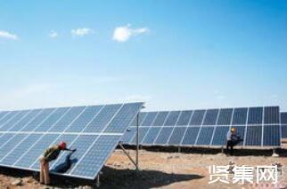 新能源送出线路建设新政释放何种信号?新政对未来新能源产业发展有什么影响?