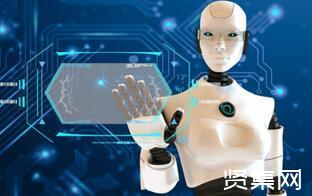 人工智能行业发展前景预测及投资战略研究