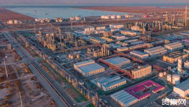 """安徽蚌埠:积极推动新材料产业快速发展,倾力打造""""无塑蚌埠"""""""