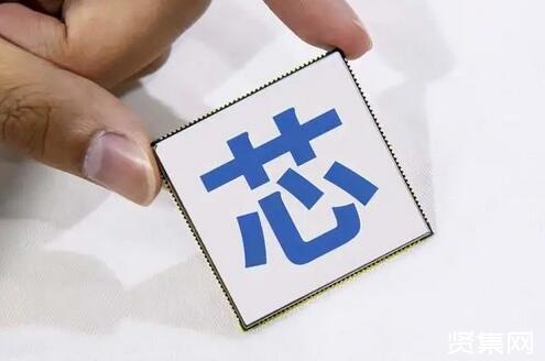 华为半导体事业谋求新出路,自研芯片已正式进入试产阶段
