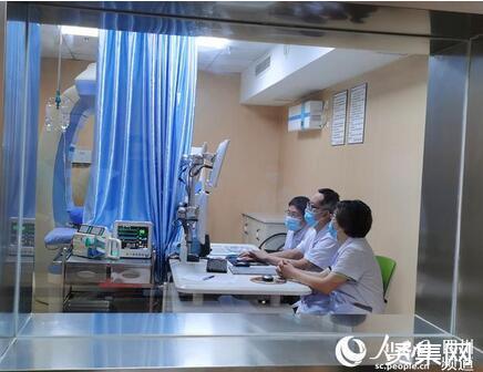 川渝携手促进中医药高质量发展,产业兴旺中药香