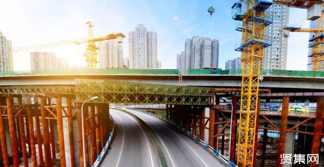 """工程机械""""十四五""""发展规划发布:预计2025年收入达9000亿元人民币"""