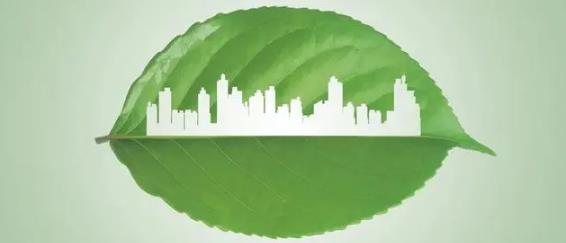 可降解塑料助力碳中和的路径分析—生物基、CO2原料和绿电