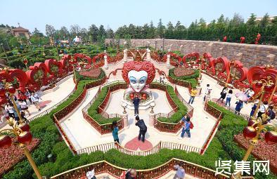 上海迪士尼乐园门票价格再次上涨,最低票价由399元上调至435元