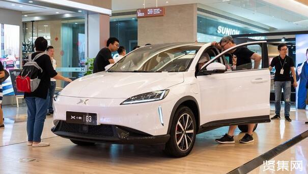特斯拉和蔚来扩张新能源汽车体验店,激战购物中心?