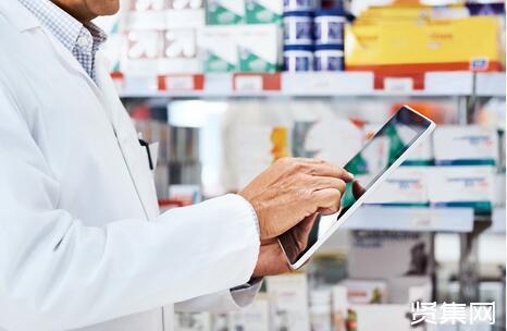 """大健康开启""""中国模式"""",政策红利降临,红日药业模式引发行业关注"""