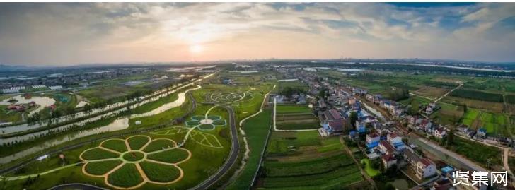 年度计划投资约289.2亿元!南京栖霞重点城建项目进展来了!