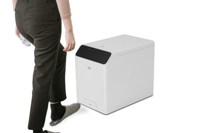 垃圾高科技化处理已成为创新热点 促进碳达峰、碳中和