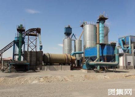 江苏省水泥专用设备累计17.24万吨,占全国总量的51.03%