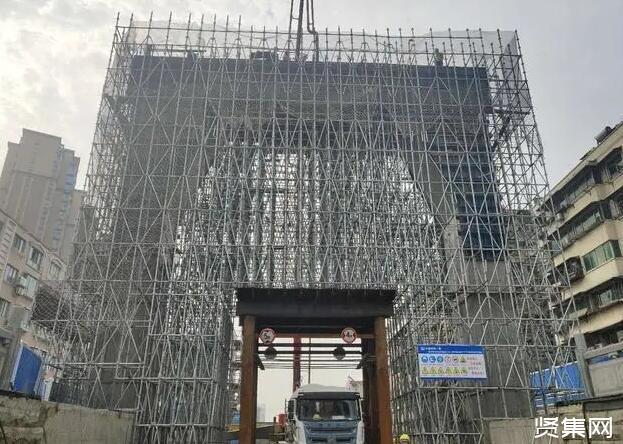 全国首创全钢独塔非对称斜拉桥--襄阳东西轴线上跨铁路公路桥成功转体