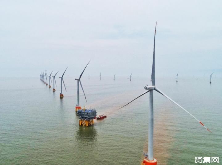 国网浙江电力全力打造高弹性电网,保障平稳迎峰度夏
