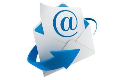 国内电子邮箱的变迁史:由盛转衰,一个旧时代的落幕