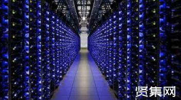 工信部印发印发《新型数据中心发展三年行动计划(2021-2023年)》,附解读