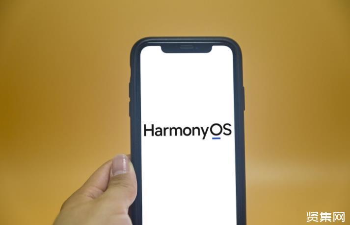 HarmonyOS推出卡片游戏,在桌面上就能玩小游戏