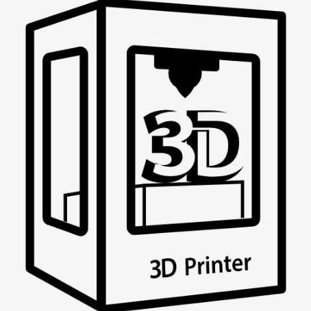 BCN3D系列 3D 打印机:实现大批量生产、多语言功能轻松打印