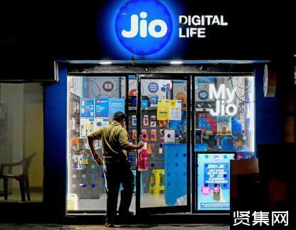 印度花6个月研发出国产5G?研制5G对印度的作用多大?