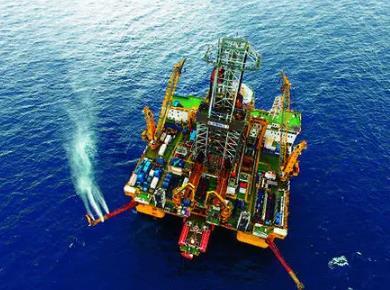 南海可燃冰自主钻探完成新一轮海试 离商业化应用还有多远?