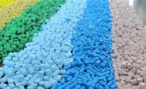 国内特种工程塑料产业总体处于发展初期 企业发展要抓这些重点