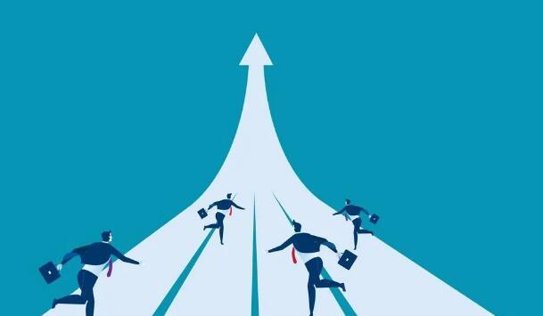 逆商很重要:面对低谷时的心态,决定了你人生的高度