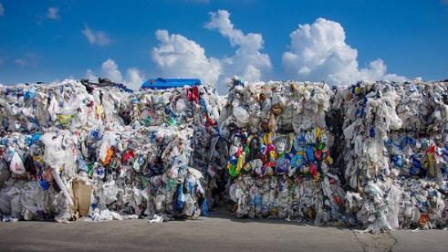 帝斯曼和 SABIC 合作使用塑料废料开发基于 UHMwPE 的纤维